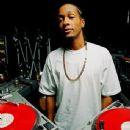 DJ Quik - 343 x 377