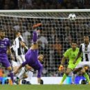 Juventus v Real Madrid - UEFA Champions League Final - 454 x 291