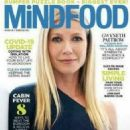 Gwyneth Paltrow - MindFood Magazine Cover [Australia] (May 2020)
