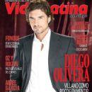Diego Olivera - 454 x 596