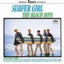 Surfer Girl & Shut Down Volume 2