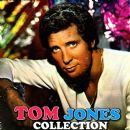 Tom Jones Collection, Vol. 1