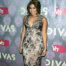 Jordin Sparks - VH1 Divas At Brooklyn Academy Of Music On September 17, 2009 In New York City