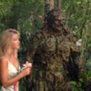 The Return of Swamp Thing - Heather Locklear