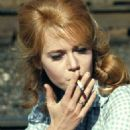 Jane Fonda - 454 x 684