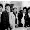 Mick Jagger - 454 x 309