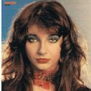 Kate Bush - 454 x 647