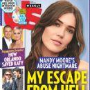 Mandy Moore - 454 x 615