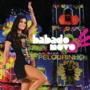 Babado Novo - Ao Vivo Pelourinho (Live / Deluxe Version)