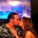 Matt Hardy and Reby Sky - 358 x 480