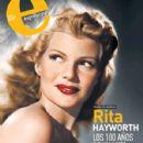 Rita Hayworth - 428 x 479