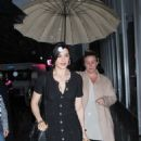 Rachel Weisz – Arrives to the screening of 'The Favourite' in New York - 454 x 781