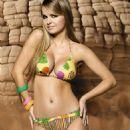Sylwia Wojciech - Verano Swimwear Photoshoot