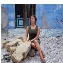 Claudia Cardinale, 1967 - 454 x 510