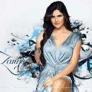 Zarine Khan - Perfect Womanhood Magazine Pictorial [India] (August 2012)