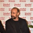 Istanbul Kirmizisi : Press Conference - 454 x 681