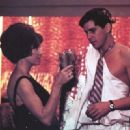 Verna Bloom and Tim Matheson