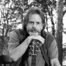 Bob Weir - 378 x 336