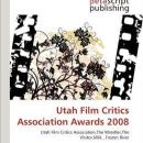 Utah Film Critics Association Awards