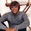 Richard Carpenter - 309 x 378