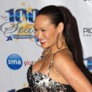 Tia Carrere - 20 Annual Night Of 100 Stars Oscar Gala In The Crystal Ballroom At The Beverly Hills Hotel On March 7, 2010 In Beverly Hills, California