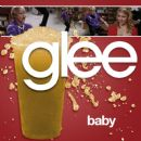 Chord Overstreet - Baby (Glee Cast Version)