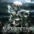 Catamenia - Location: COLD