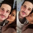 Austin Carlile and Pamela Francesca - 300 x 250