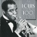 Louis Armstrong - 100th Birthday Anniversary Anthology (disc 1)