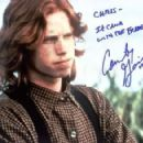 Courtney Gains - 371 x 293