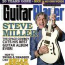 Steve Miller - 454 x 598