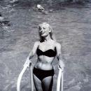Ingrid Thulin - 454 x 574