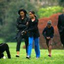 Malia Obama - 454 x 314