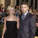Reese Whiterspoon and Ryan Philippe - The 8th Annual Screen Actors Guild Awards (2002) - 419 x 612