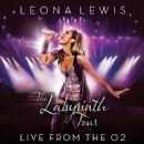 The Labyrinth Tour: Live From The O2 - Leona Lewis - Leona Lewis