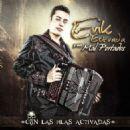 Erik Estrada - Con Las Pilas Activadas