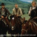 Return to Lonesome Dove - Timothy Scott, Jon Voight, William Petersen