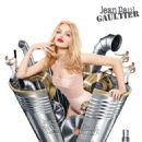 Jean Paul Gaultier Fragrance 2016 - 454 x 681