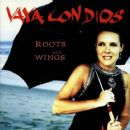 Vaya Con Dios - Roots & Wings