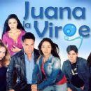 2002 Venezuelan television series endings