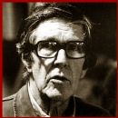 John Cage - 376 x 377