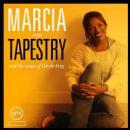 Marcia Hines - Marcia Sings Tapestry