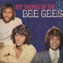 Hit Sounds Of The Bee Gees