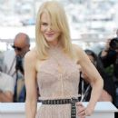 Nicole Kidman – 'The Beguiled' Photocall at 70th Cannes Film Festival - 454 x 682