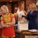 2 Broke Girls (2011) - 454 x 302