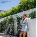 Brenda Song – Regard Magazine (October 2019) - 454 x 588
