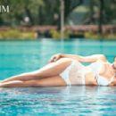 Neha Sharma - Maxim Magazine Pictorial [India] (August 2018) - 454 x 303