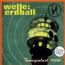 Welle:erdball - Tanzpalast 2000
