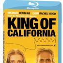 King of California BoxArt Blue-Ray