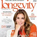 Cindy Crawford - 454 x 599